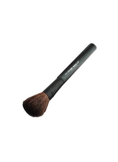 Tca Studio Make Up Angled Blush Brush-1123 Renksiz